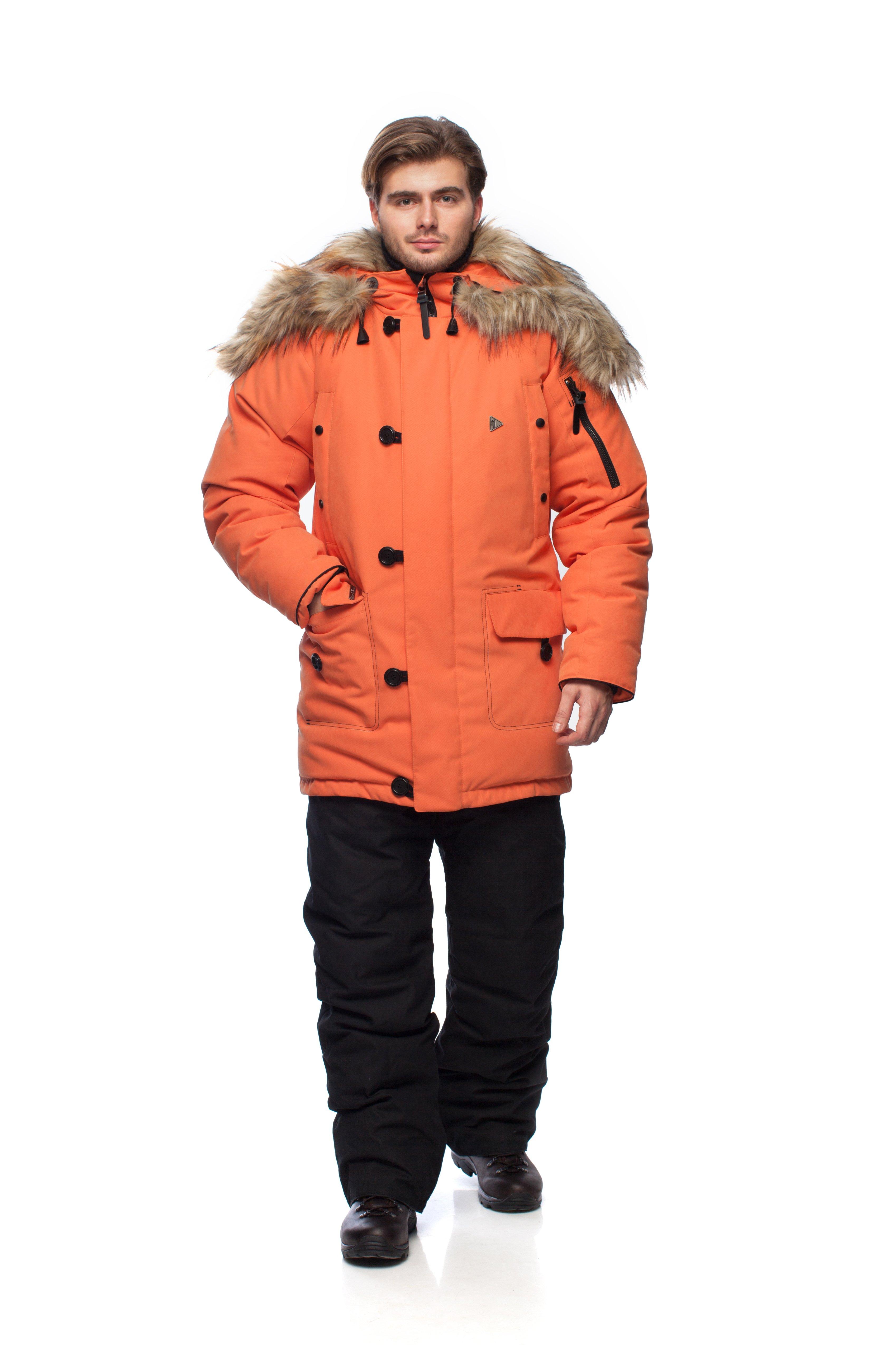 Пуховая куртка BASK DIXON 1461Куртки<br><br><br>&quot;Дышащие&quot; свойства: Да<br>Верхняя ткань: Advance® Alaska<br>Вес граммы: 2920<br>Вес утеплителя: 600<br>Ветро-влагозащитные свойства верхней ткани: Да<br>Ветрозащитная планка: Да<br>Ветрозащитная юбка: Да<br>Влагозащитные молнии: Нет<br>Внутренние манжеты: Да<br>Внутренняя ткань: Advance® Classic<br>Водонепроницаемость: 5000<br>Дублирующий центральную молнию клапан: Да<br>Защитный козырёк капюшона: Нет<br>Капюшон: Несъемный<br>Карман для средств связи: Нет<br>Количество внешних карманов: 5<br>Количество внутренних карманов: 4<br>Коллекция: Pole to Pole<br>Мембрана: Да<br>Объемный крой локтевой зоны: Да<br>Отстёгивающиеся рукава: Нет<br>Паропроницаемость: 5000<br>Показатель Fill Power (для пуховых изделий): 650<br>Пол: Мужской<br>Проклейка швов: Нет<br>Регулировка манжетов рукавов: Нет<br>Регулировка низа: Нет<br>Регулировка объёма капюшона: Да<br>Регулировка талии: Да<br>Регулируемые вентиляционные отверстия: Нет<br>Световозвращающая лента: Нет<br>Температурный режим: -80<br>Технология Thermal Welding: Нет<br>Технология швов: Простые<br>Тип молнии: Двухзамковая<br>Тип утеплителя: Коминированный<br>Ткань усиления: Нет<br>Усиление контактных зон: Нет<br>Утеплитель: Гусиный пух<br>Размер RU: 46<br>Цвет: КРАСНЫЙ