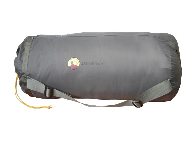 Чехол для палатки XL фото