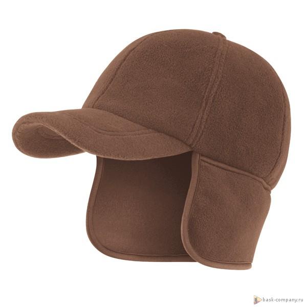 Кепка HRT RASH CAP h4027