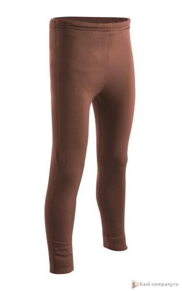 Кальсоны HRT GREENWICH ALPINE PANTS H1228P, GREENWICH ALPINE PANTS