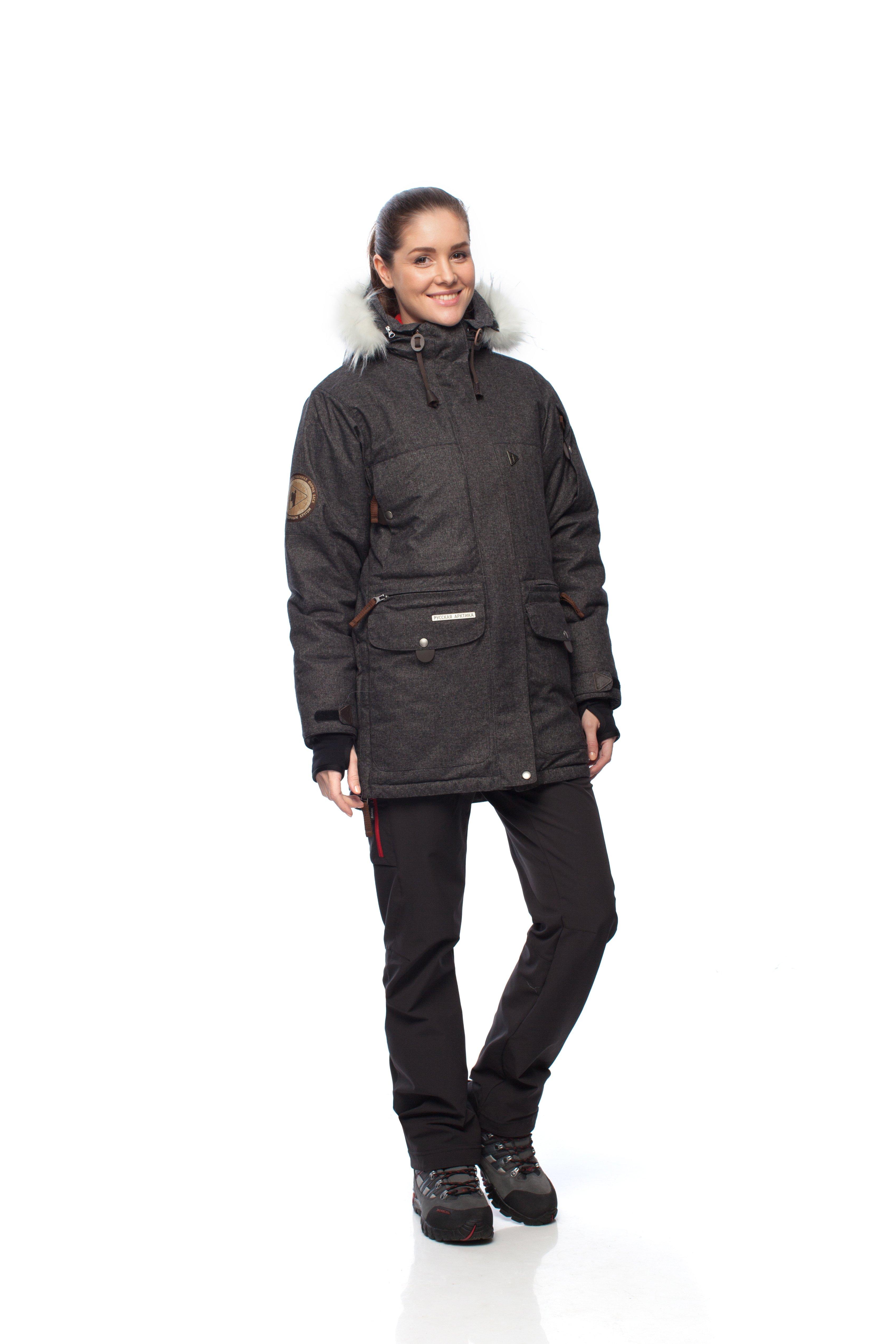 Куртка BASK SHL ONEGA LADY SOFT 1474AКуртки<br><br><br>&quot;Дышащие&quot; свойства: Да<br>Верхняя ткань: Advance® Alaska Melange<br>Вес граммы: 880<br>Вес утеплителя: 300<br>Ветро-влагозащитные свойства верхней ткани: Да<br>Ветрозащитная планка: Да<br>Ветрозащитная юбка: Да<br>Влагозащитные молнии: Нет<br>Внутренние манжеты: Да<br>Внутренняя ткань: Advance® Classic<br>Водонепроницаемость: 5000<br>Дублирующий центральную молнию клапан: Да<br>Защитный козырёк капюшона: Нет<br>Капюшон: Несъемный<br>Карман для средств связи: Нет<br>Количество внешних карманов: 8<br>Количество внутренних карманов: 2<br>Коллекция: Pole to Pole<br>Мембрана: Да<br>Объемный крой локтевой зоны: Да<br>Отстёгивающиеся рукава: Нет<br>Паропроницаемость: 5000<br>Пол: Женский<br>Проклейка швов: Нет<br>Регулировка манжетов рукавов: Да<br>Регулировка низа: Нет<br>Регулировка объёма капюшона: Да<br>Регулировка талии: Да<br>Регулируемые вентиляционные отверстия: Нет<br>Световозвращающая лента: Нет<br>Температурный режим: -35<br>Технология Thermal Welding: Нет<br>Технология швов: Простые<br>Тип молнии: Двухзамковая<br>Тип утеплителя: Синтетический<br>Ткань усиления: Нет<br>Усиление контактных зон: Нет<br>Утеплитель: Shelter®Sport<br>Размер RU: 48<br>Цвет: КОРИЧНЕВЫЙ