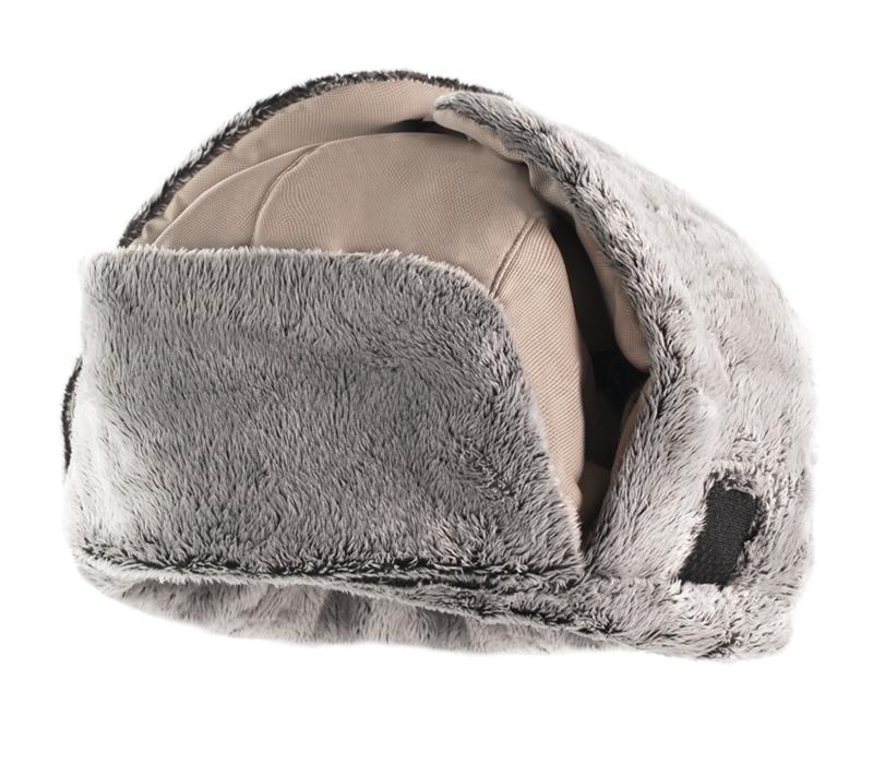 Шапка bask arctic hat