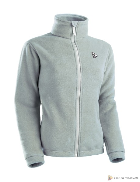 Куртка BASK FAST V2 LJ 4254A