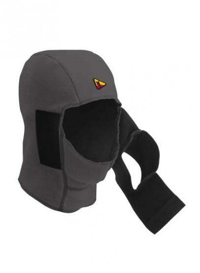 Подшлемник BASK THOR WARM 1202Головные уборы<br><br><br>Верхняя ткань: Polartec® Windblock®<br>Пол: Мужской