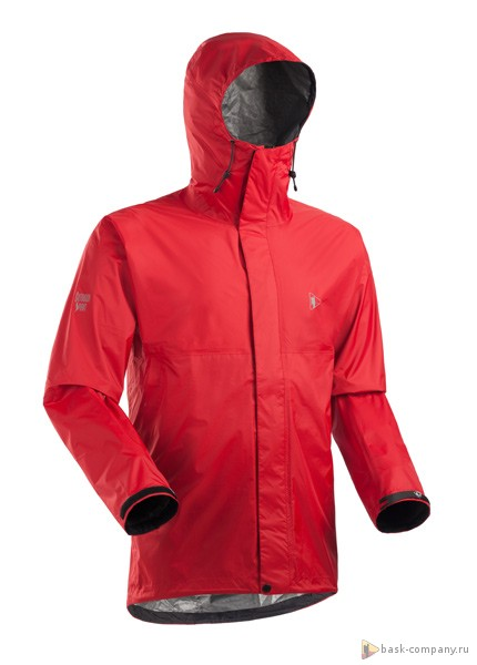 Куртка BASK UNISTORM JKT 3578Куртки<br>Многофункциональная легкая компактная куртка из мембранной ткани Advance® 2.5L<br><br>Верхняя ткань: Advance® 2.5L<br>Вес граммы: 420<br>Ветро-влагозащитные свойства верхней ткани: Да<br>Ветрозащитная планка: Да<br>Ветрозащитная юбка: Нет<br>Влагозащитные молнии: Да<br>Внутренние манжеты: Нет<br>Водонепроницаемость: 10000<br>Дублирующий центральную молнию клапан: Нет<br>Защитный козырёк капюшона: Нет<br>Капюшон: Несъемный<br>Карман для средств связи: Нет<br>Количество внешних карманов: 2<br>Количество внутренних карманов: 1<br>Мембрана: Да<br>Объемный крой локтевой зоны: Да<br>Отстёгивающиеся рукава: Нет<br>Паропроницаемость: 5000<br>Пол: Унисекс<br>Проклейка швов: Да<br>Регулировка манжетов рукавов: Да<br>Регулировка низа: Да<br>Регулировка объёма капюшона: Да<br>Регулировка талии: Нет<br>Регулируемые вентиляционные отверстия: Нет<br>Световозвращающая лента: Нет<br>Технология Thermal Welding: Нет<br>Технология швов: Проклеены<br>Тип молнии: Двухзамковая влагостойкая<br>Ткань усиления: нет<br>Усиление контактных зон: Нет
