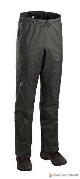 Брюки BASK UNISTORM PNT ULTRAPACK 3579Брюки и полукомбинезоны<br>Компактные брюки из мембранной ткани Advance&amp;reg; 2.5L для плохих погодных условий в городе и на природе.<br><br>Верхняя ткань: Advance® 2.5L<br>Вес граммы: 330<br>Влагозащитные молнии: Да<br>Влагонепроницаемость: 10000<br>Водонепроницаемость: 10000<br>Количество внешних карманов: 2<br>Объемный крой коленей: Да<br>Отстегивающийся задний клапан: Нет<br>Паропроницаемость: 5000<br>Пол: Унисекс<br>Регулировка объема нижней части штанин: Нет<br>Регулировка пояса: Да<br>Регулируемые бретели: Нет<br>Регулируемые вентиляционные отверстия: Нет<br>Самосбросы: Нет<br>Система крепления к нижней части брюк: Нет<br>Снегозащитные муфты: Нет<br>Съемные защитные вкладыши: Нет<br>Технология Thermal Welding: Нет<br>Тип шва: Проклеены<br>Усиление швов закрепками: Нет<br>Функциональная молния спереди: Нет<br>Размер INT: XXL<br>Цвет: СЕРЫЙ