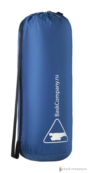 Транспортные чехлы BASK для рюкзака более 120 литров 6401aУниверсальный транспортный чехол для рюкзаков или баулов объемом 80, 100 и 120 литров из непромокаемой ткани&amp;nbsp;для перевозки рюкзаков любыми видами транспорта.&amp;nbsp;<br><br>Вес граммы: 0.540<br>Высота см.: 34<br>Длина см.: 145<br>Материал: Robic<br>Объем л.: от 120<br>Пол: унисекс<br>Ширина см.: 33