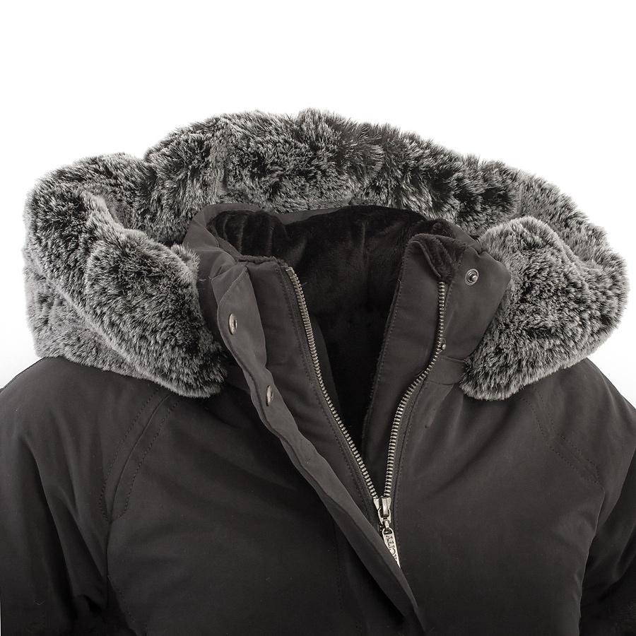 Куртка bask isida 1505