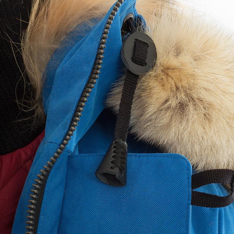 Пуховая куртка BASK DIXON SPECIAL 1461SКуртки<br><br><br>&quot;Дышащие&quot; свойства: Да<br>Верхняя ткань: Advance® Alaska<br>Вес граммы: 3100<br>Вес утеплителя: 600<br>Ветро-влагозащитные свойства верхней ткани: Да<br>Ветрозащитная планка: Да<br>Ветрозащитная юбка: Да<br>Влагозащитные молнии: Нет<br>Внутренние манжеты: Да<br>Внутренняя ткань: Advance® Classic<br>Водонепроницаемость: 5000<br>Дублирующий центральную молнию клапан: Да<br>Защитный козырёк капюшона: Нет<br>Капюшон: Несъемный<br>Карман для средств связи: Нет<br>Количество внешних карманов: 5<br>Количество внутренних карманов: 4<br>Мембрана: Да<br>Объемный крой локтевой зоны: Да<br>Отстёгивающиеся рукава: Нет<br>Паропроницаемость: 5000<br>Показатель Fill Power (для пуховых изделий): 650<br>Проклейка швов: Нет<br>Регулировка манжетов рукавов: Нет<br>Регулировка низа: Нет<br>Регулировка объёма капюшона: Да<br>Регулировка талии: Да<br>Регулируемые вентиляционные отверстия: Нет<br>Световозвращающая лента: Нет<br>Температурный режим: -80<br>Технология Thermal Welding: Нет<br>Технология швов: Простые<br>Тип молнии: Двухзамковая<br>Тип утеплителя: Комбнированный<br>Ткань усиления: Нет<br>Усиление контактных зон: Нет<br>Утеплитель: Гусиный пух<br>Размер RU: 52<br>Цвет: КРАСНЫЙ