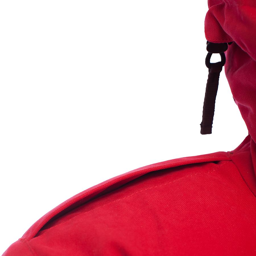 Куртка BASK ANABAR 1476Куртки<br><br><br>&quot;Дышащие&quot; свойства: Да<br>Верхняя ткань: Advance® Alaska<br>Вес граммы: 2530<br>Вес утеплителя: 400<br>Ветро-влагозащитные свойства верхней ткани: Да<br>Ветрозащитная планка: Да<br>Ветрозащитная юбка: Да<br>Влагозащитные молнии: Нет<br>Внутренние манжеты: Да<br>Внутренняя ткань: Advance® Classic<br>Водонепроницаемость: 10000<br>Дублирующий центральную молнию клапан: Да<br>Защитный козырёк капюшона: Нет<br>Капюшон: Несъемный<br>Карман для средств связи: Да<br>Количество внешних карманов: 7<br>Количество внутренних карманов: 6<br>Коллекция: За Полярным Кругом<br>Мембрана: Да<br>Объемный крой локтевой зоны: Да<br>Отстёгивающиеся рукава: Нет<br>Паропроницаемость: 5000<br>Пол: Мужской<br>Проклейка швов: Нет<br>Регулировка манжетов рукавов: Нет<br>Регулировка низа: Нет<br>Регулировка объёма капюшона: Да<br>Регулировка талии: Да<br>Регулируемые вентиляционные отверстия: Нет<br>Световозвращающая лента: Да<br>Температурный режим: -40<br>Технология Thermal Welding: Нет<br>Технология швов: Простые<br>Тип молнии: Двухзамковая<br>Тип утеплителя: Синтетический<br>Ткань усиления: Нет<br>Усиление контактных зон: Да<br>Утеплитель: Shelter®Sport<br>Размер RU: 54<br>Цвет: ЧЕРНЫЙ
