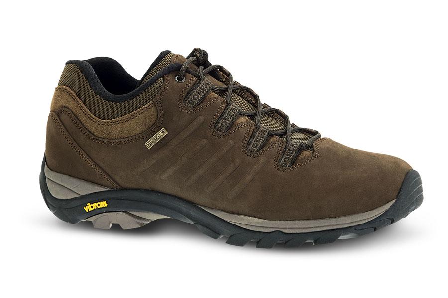 Кроссовки Boreal MAGMA B30515Прочные кроссовки для путешествий, прогулок, подходов в межсезонье, по пересеченной местности.<br><br>Вентиляция стельки: Нет<br>Вес пары размера 7 UK: 865<br>Материал верха: 2 мм водостойкий нубук, волокна Teramida SL<br>Мембрана: Система Boreal Dry-Line®<br>Подошва: Vibram Axis<br>Пол: Унисекс<br>Промежуточная подошва: многослойная амортизирующая<br>Размер (Россия): 40-46<br>Рант для крепления &quot;кошек&quot;: Нет<br>Режим эксплуатации: легкий треккинг, использование в прохладную, влажную погоду.<br>Система виброгашения: Нет<br>Система отвода влаги: Boreal Dry Line<br>Утеплитель: нет<br>Цельнокроеный верх: Нет<br>Размер RU: 42.5<br>Цвет: КОРИЧНЕВЫЙ