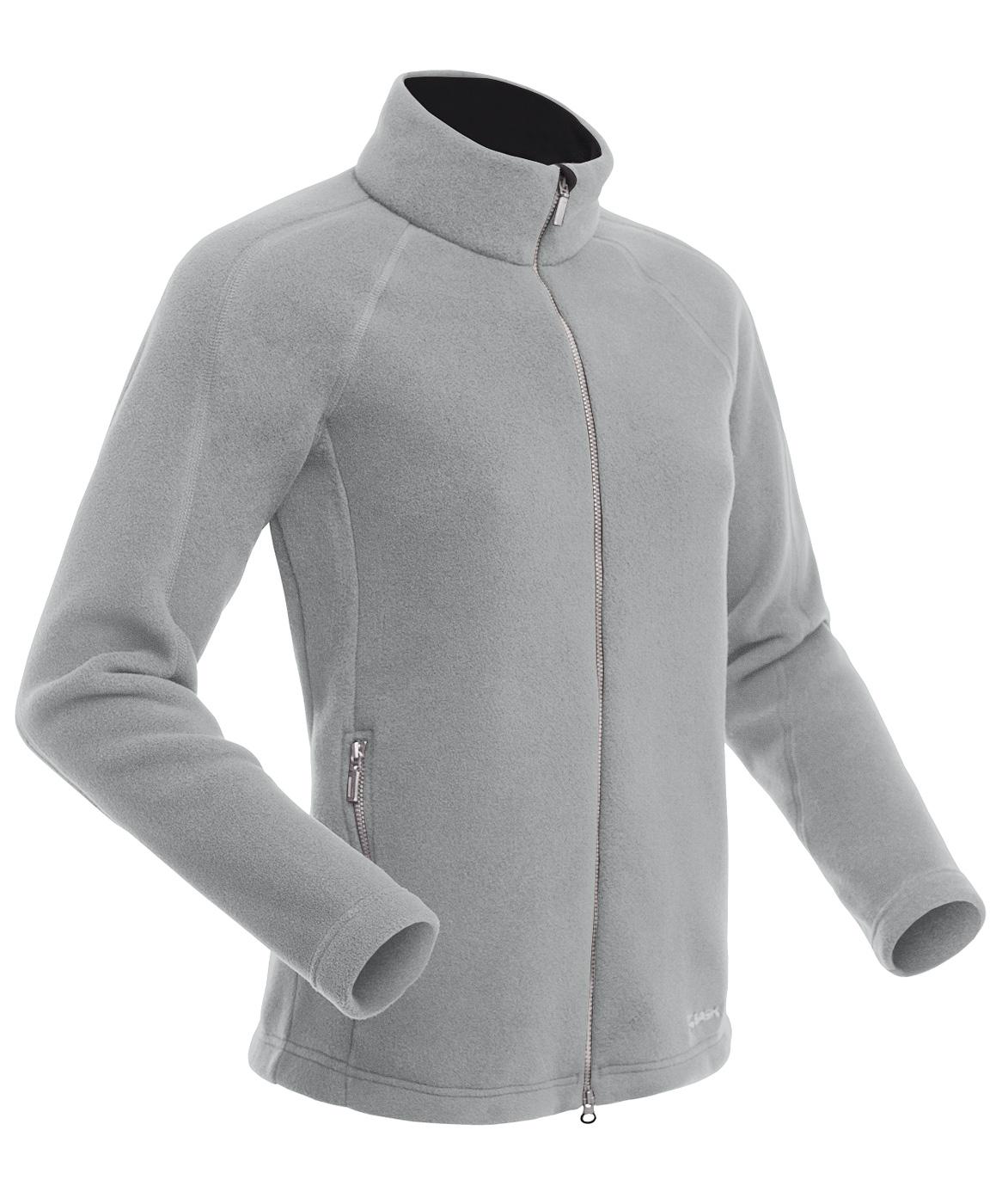 Куртка BASK JUMP LJ 2261, JUMP LJ