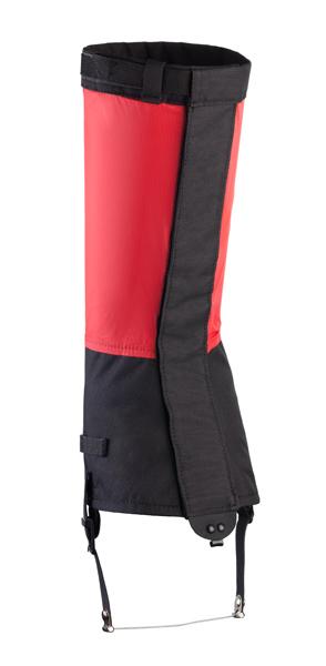 Гамаши BASK MATTERHORN 5965Носки и бахилы<br><br><br>Вес граммы: 210<br>Внутренняя ткань: PolyOxford 420<br>Материал: Nylon<br>Пол: Унисекс<br>Усиление: Cordura® 1000