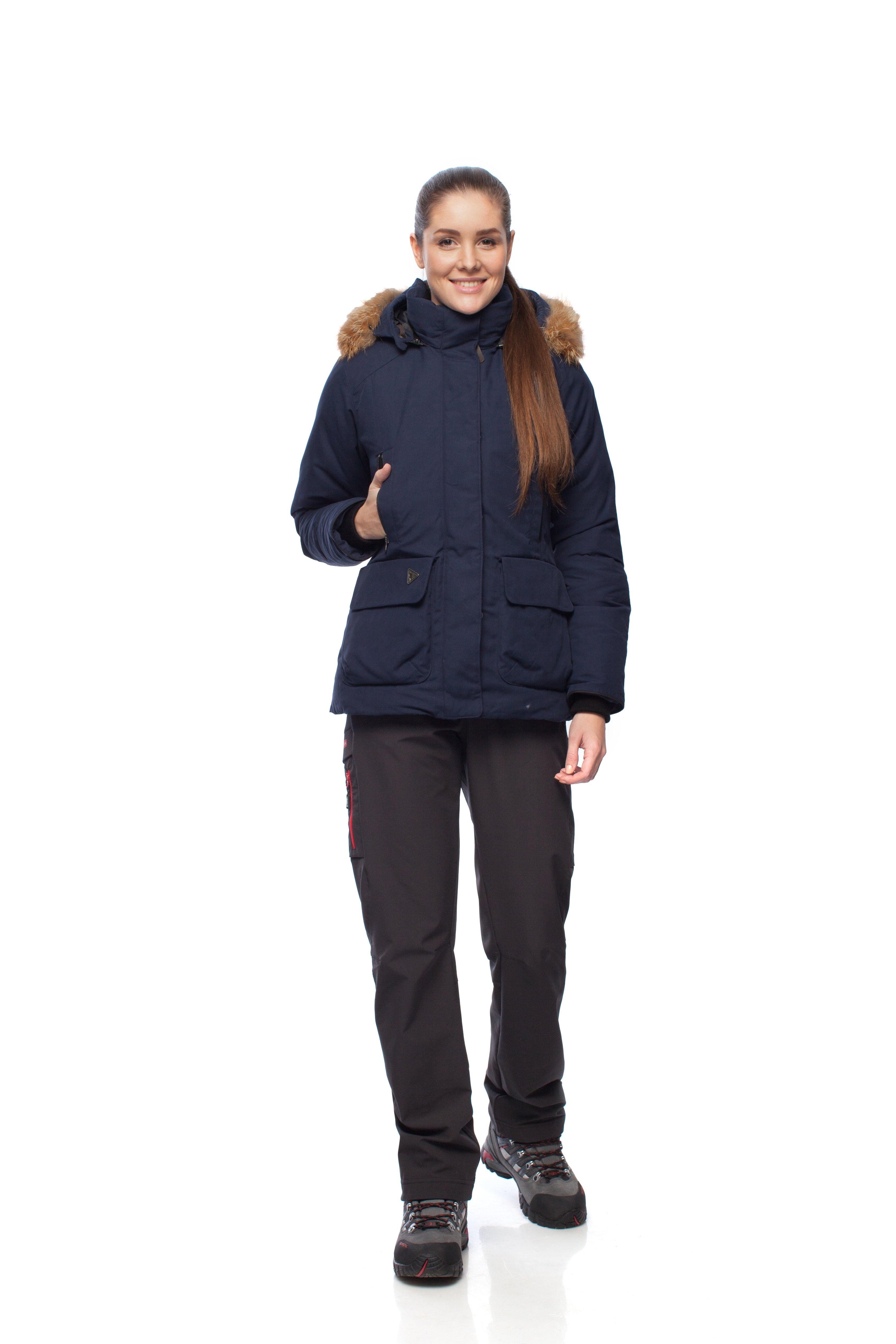 Куртка BASK INTA 1463Женская пуховая куртка для города.<br><br>Верхняя ткань: Advance® Casual<br>Вес граммы: 1405<br>Вес утеплителя: 263<br>Ветро-влагозащитные свойства верхней ткани: Да<br>Ветрозащитная планка: Да<br>Ветрозащитная юбка: Нет<br>Влагозащитные молнии: Нет<br>Внутренние манжеты: Да<br>Внутренняя ткань: Advance® Classic<br>Дублирующий центральную молнию клапан: Да<br>Защитный козырёк капюшона: Нет<br>Капюшон: Отстегивается<br>Карман для средств связи: Нет<br>Количество внешних карманов: 6<br>Количество внутренних карманов: 2<br>Коллекция: OutDoor Spirit<br>Мембрана: Нет<br>Объемный крой локтевой зоны: Нет<br>Отстёгивающиеся рукава: Нет<br>Показатель Fill Power (для пуховых изделий): 700<br>Пол: Жен.<br>Проклейка швов: Нет<br>Регулировка манжетов рукавов: Нет<br>Регулировка низа: Нет<br>Регулировка объёма капюшона: Да<br>Регулировка талии: Да<br>Регулируемые вентиляционные отверстия: Нет<br>Световозвращающая лента: Нет<br>Температурный режим: -15<br>Технология Thermal Welding: Нет<br>Технология швов: Простые<br>Тип молнии: Двухзамковая<br>Тип утеплителя: Натуральный<br>Ткань усиления: Нет<br>Усиление контактных зон: Нет<br>Утеплитель: Гусиный пух<br>Размер RU: 48<br>Цвет: КРАСНЫЙ