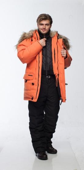 Пуховая куртка BASK DIXON 1461Особо теплая мужская куртка из коллекции За Полярным кругом для экстремально низких температур.<br><br>&quot;Дышащие&quot; свойства: Да<br>Верхняя ткань: Advance® Alaska<br>Вес граммы: 2920<br>Вес утеплителя: 600<br>Ветро-влагозащитные свойства верхней ткани: Да<br>Ветрозащитная планка: Да<br>Ветрозащитная юбка: Да<br>Влагозащитные молнии: Нет<br>Внутренние манжеты: Да<br>Внутренняя ткань: Advance® Classic<br>Водонепроницаемость: 5000<br>Дублирующий центральную молнию клапан: Да<br>Защитный козырёк капюшона: Нет<br>Капюшон: Несъемный<br>Карман для средств связи: Нет<br>Количество внешних карманов: 5<br>Количество внутренних карманов: 4<br>Коллекция: Pole to Pole<br>Мембрана: Да<br>Объемный крой локтевой зоны: Да<br>Отстёгивающиеся рукава: Нет<br>Паропроницаемость: 5000<br>Показатель Fill Power (для пуховых изделий): 650<br>Пол: Мужской<br>Проклейка швов: Нет<br>Регулировка манжетов рукавов: Нет<br>Регулировка низа: Нет<br>Регулировка объёма капюшона: Да<br>Регулировка талии: Да<br>Регулируемые вентиляционные отверстия: Нет<br>Световозвращающая лента: Нет<br>Температурный режим: -80<br>Технология Thermal Welding: Нет<br>Технология швов: Простые<br>Тип молнии: Двухзамковая<br>Тип утеплителя: Коминированный<br>Ткань усиления: Нет<br>Усиление контактных зон: Нет<br>Утеплитель: Гусиный пух