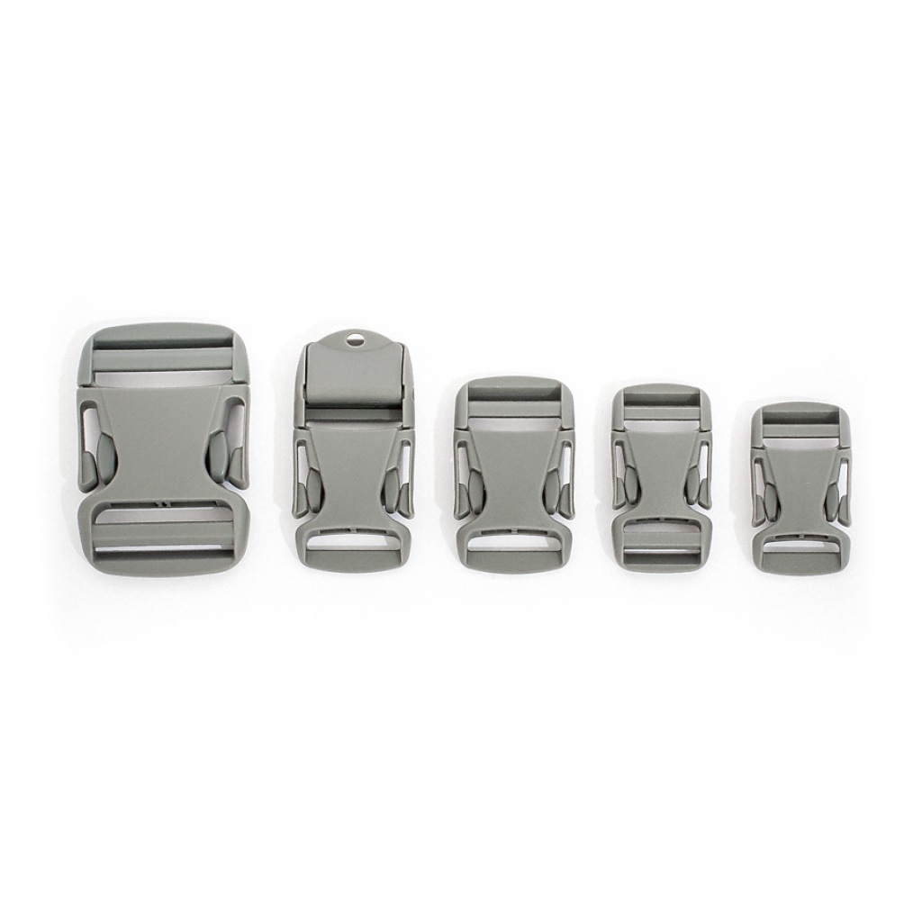 RASTL.RUКомплект фурнитуры для ремонта рюкзаков серии Mustag (Mustag 25, Mustag 35).<br>