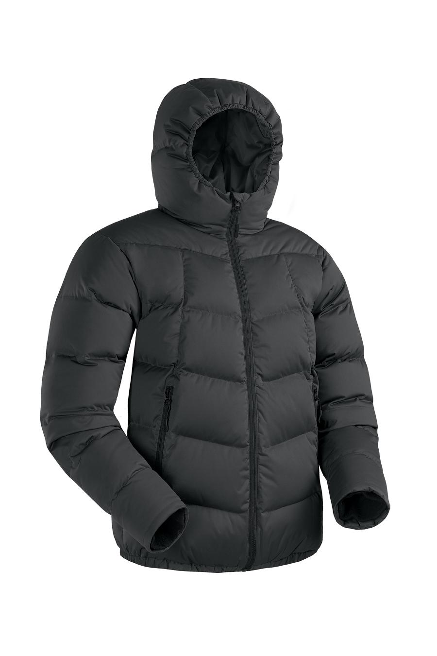 Пуховая куртка BASK BLIZZARD LUXE 5453Куртки<br><br><br>&quot;Дышащие&quot; свойства: Да<br>Верхняя ткань: Advance® Lux<br>Вес граммы: 1000<br>Вес утеплителя: 270<br>Ветро-влагозащитные свойства верхней ткани: Да<br>Ветрозащитная планка: Да<br>Ветрозащитная юбка: Нет<br>Влагозащитные молнии: Нет<br>Внутренние манжеты: Да<br>Внутренняя ткань: Advance® Classic<br>Водонепроницаемость: 10000<br>Дублирующий центральную молнию клапан: Нет<br>Защитный козырёк капюшона: Нет<br>Капюшон: Несъемный<br>Карман для средств связи: Нет<br>Количество внешних карманов: 2<br>Количество внутренних карманов: 2<br>Коллекция: BASK CITY<br>Мембрана: Да<br>Объемный крой локтевой зоны: Нет<br>Отстёгивающиеся рукава: Нет<br>Паропроницаемость: 20000<br>Показатель Fill Power (для пуховых изделий): 700<br>Пол: Мужской<br>Проклейка швов: Нет<br>Регулировка манжетов рукавов: Нет<br>Регулировка низа: Нет<br>Регулировка объёма капюшона: Нет<br>Регулировка талии: Нет<br>Регулируемые вентиляционные отверстия: Нет<br>Световозвращающая лента: Нет<br>Температурный режим: -15<br>Технология Thermal Welding: Нет<br>Технология швов: Простые<br>Тип молнии: Однозамковая<br>Тип утеплителя: Натуральный<br>Ткань усиления: Нет<br>Усиление контактных зон: Нет<br>Утеплитель: Гусиный пух<br>Размер RU: 56<br>Цвет: КРАСНЫЙ