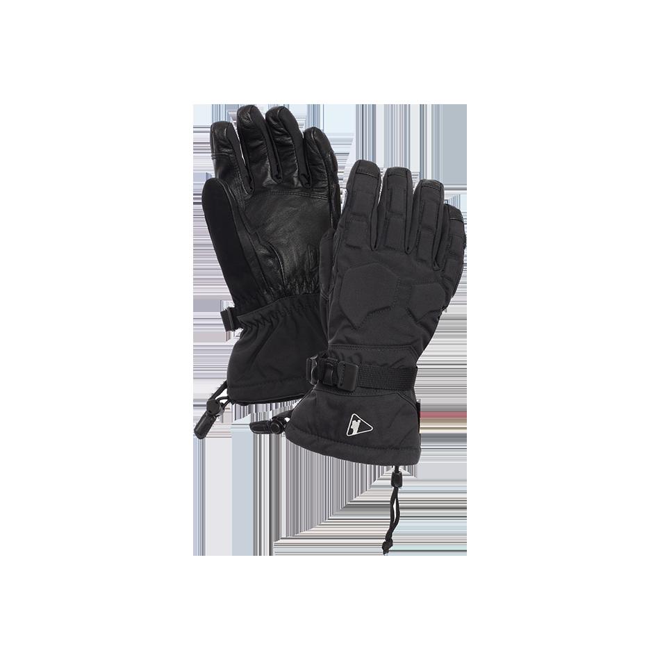 Перчатки BASK ROCK MASTER фото