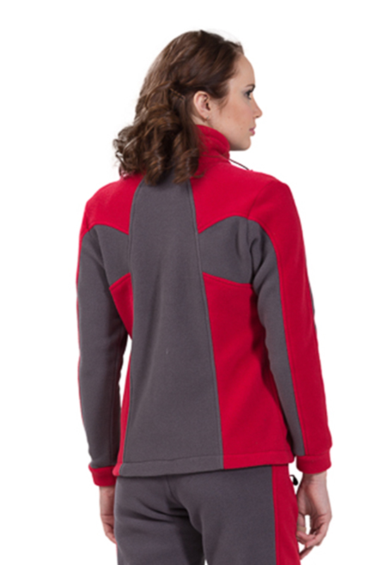 Куртка BASK VALLEY NEXT LJ Z3647Куртки<br><br><br>Ветро-влагозащитные свойства верхней ткани: Нет<br>Ветрозащитная планка: Нет<br>Ветрозащитная юбка: Нет<br>Влагозащитные молнии: Нет<br>Внутренние манжеты: Нет<br>Дублирующий центральную молнию клапан: Нет<br>Защитный козырёк капюшона: Нет<br>Карман для средств связи: Нет<br>Объемный крой локтевой зоны: Нет<br>Отстёгивающиеся рукава: Нет<br>Пол: Мужской<br>Проклейка швов: Нет<br>Регулировка манжетов рукавов: Нет<br>Регулировка низа: Нет<br>Регулировка объёма капюшона: Нет<br>Регулировка талии: Нет<br>Регулируемые вентиляционные отверстия: Нет<br>Световозвращающая лента: Нет<br>Технология Thermal Welding: Нет<br>Усиление контактных зон: Нет