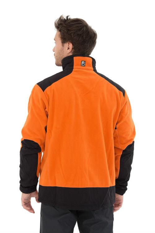 Куртка BASK KONDOR V3 Z4014BФлисовые куртки<br><br><br>Боковые карманы: 2<br>Вес граммы: 690<br>Ветрозащитная планка: Да<br>Внутренние карманы: 1<br>Материал: 100% полиамид<br>Материал усиления: Nylon Tactel ®<br>Нагрудные карманы: 1<br>Пол: Мужской<br>Регулировка вентиляции: Нет<br>Регулировка низа: Да<br>Регулируемые вентиляционные отверстия: Нет<br>Тип молнии: Двухзамковая<br>Усиление контактных зон: Да