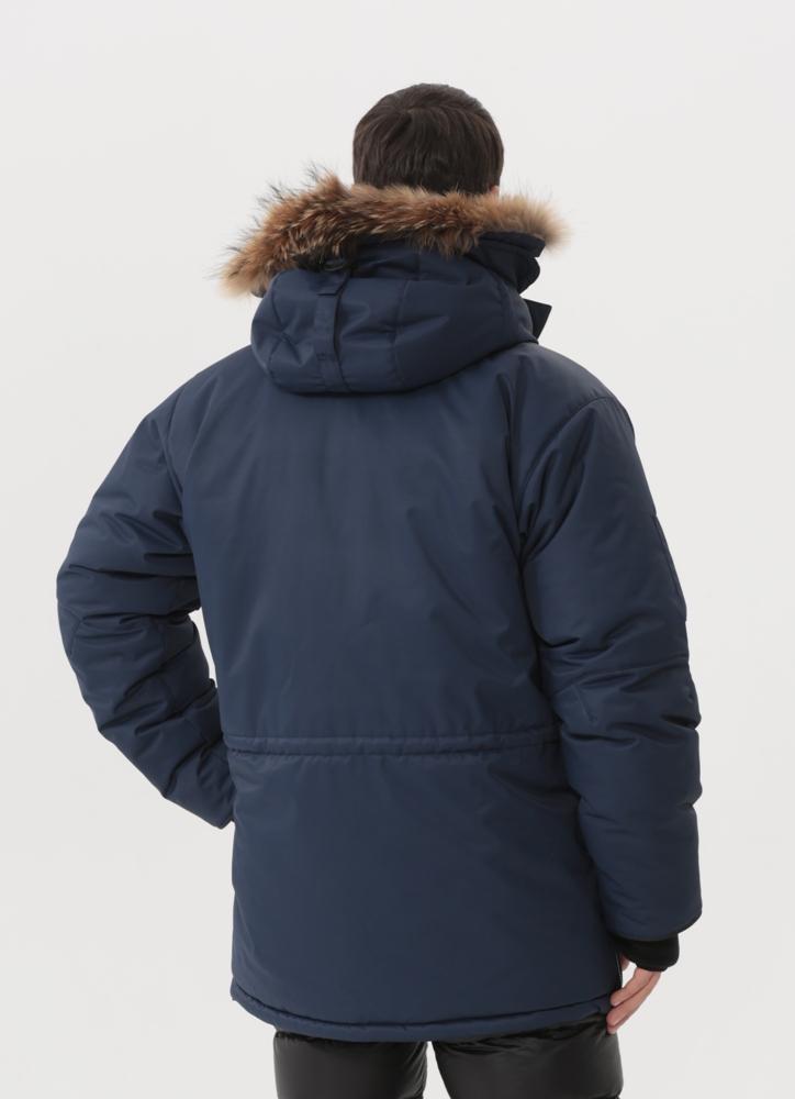 Куртка BASK NORWAY MJ z2386
